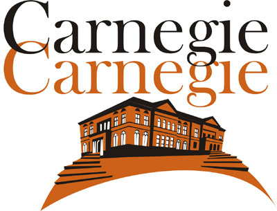 Link to AC Free Library of Carnegie Home Page
